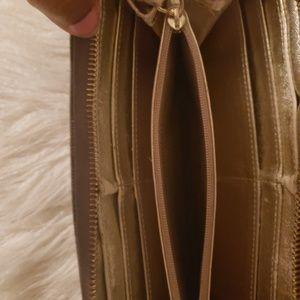 Michael Kors Bags - Michael Kors Authentic Wallet
